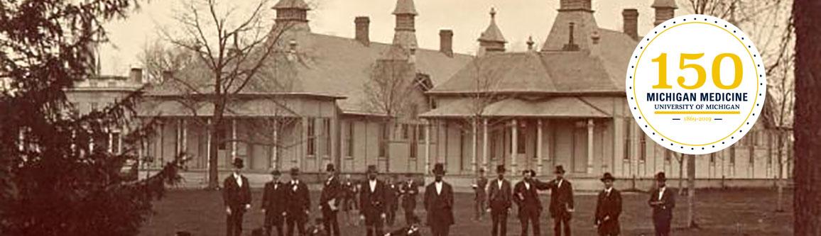1877 hospital