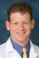 Andrew Urquhart, MD