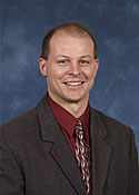 Jeffrey Housner, MD.