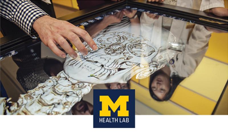 U-M Health Blogs   Michigan Medicine