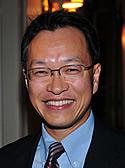 John M. Park, MD