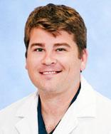 Aaron Perdue, MD