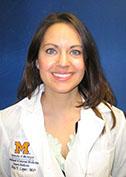 Alexis Lopez MD