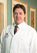 Brian Parkin MD