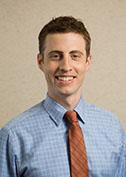 David Stewart MD