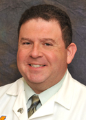 Eric White MD