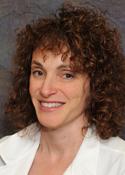 Helena Schotland, MD