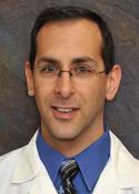 Craig Horowitz, MD
