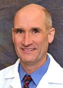 Kevin Flaherty, MD