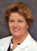 Margaret Gyetko, MD