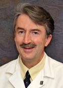 Michael Coffey, MD