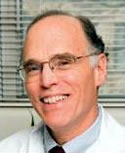 Richard Simon, MD