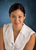 Tammy Chang MD