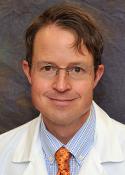 Harold Sisson, MD