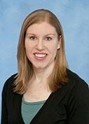 Andrea Buchi, MD