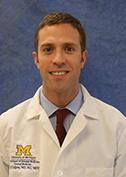 Jeffrey Kullgren, MD