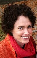 Joanna Quigley, MD, FAAP