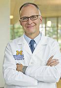 Find a Doctor | Michigan Medicine
