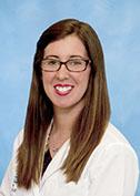 Rebecca Lombel-Fahim, MD