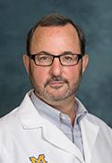 Prof. Steven Katz