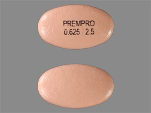 Image of Prempro
