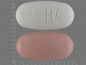 hydrochlorothiazide and telmisartan | Michigan Medicine