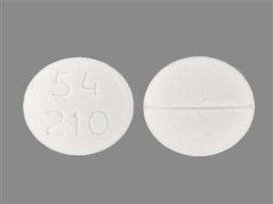 methadone | Michigan Medicine