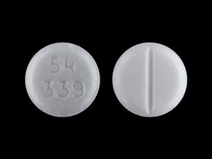 prednisone | Michigan Medicine
