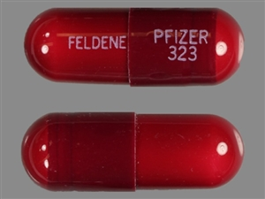 Image of Feldene
