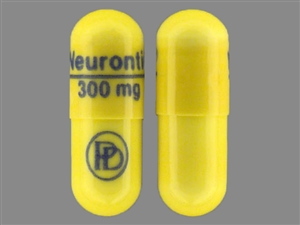Where to purchase neurontin in Hong Kong