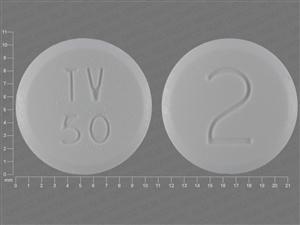 Image of Acetaminophen-Codeine Phosphate