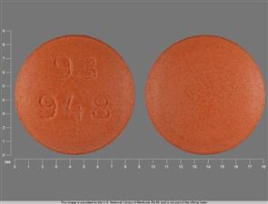 Superb Diclofenac Michigan Medicine Pdpeps Interior Chair Design Pdpepsorg