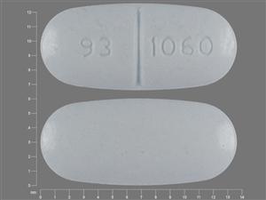 Sotalol Michigan Medicine