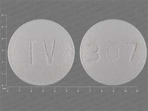 can you take abilify and hydroxyzine