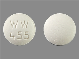 Image of Phenobarbital