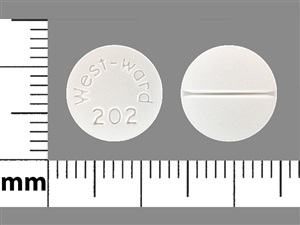 Image of Cortisone Acetate