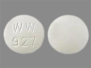 ciprofloxacin (oral) | Michigan Medicine