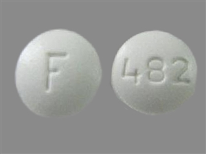 Image of Methscopolamine Bromide