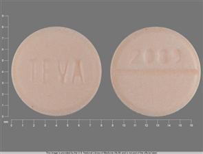 50 mg viagra cheap canadax