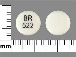 Image of Aplenzin