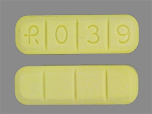 alprazolam | Michigan Medicine