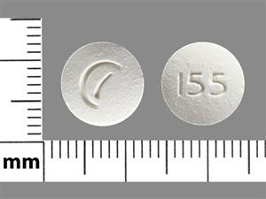Buprenorphine And Naloxone Oralsublingual Michigan Medicine