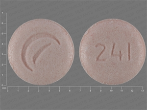 clonidine (oral) | Michigan Medicine