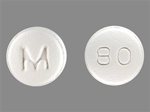 Image of Indapamide
