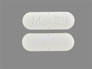hydrochlorothiazide and captopril | Michigan Medicine