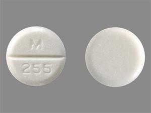 albuterol (oral)   Michigan Medicine