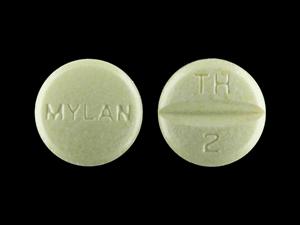 Priligy tabletas para que sirve