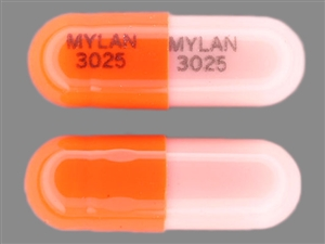 Mylan Problems