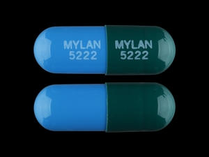 Wondrous Omeprazole Michigan Medicine Gmtry Best Dining Table And Chair Ideas Images Gmtryco