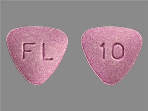 lasix 20 mg tablet price in india